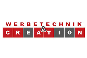 Werbetechnik & Creation